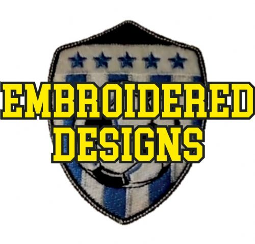 Design Embroidery